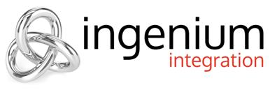 Ingenium Integration